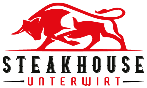 Steakhouse Unterwirt